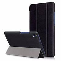 Чехол книжка на Lenovo Tab 3 8 plus 8703X (TB-8703X)