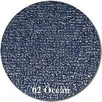 Морской напольный винил MariDeck цвет Ocean