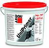 Baumit UniPrimer универсальная грунтовка под декоративную штукатурку, 25 кг в Одессе