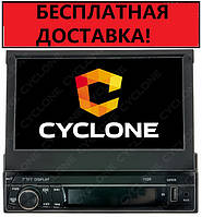 Автомагнитола Cyclon CDA-7028