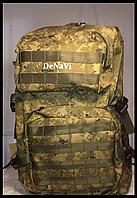 Рюкзак Denavi хакі 30л.