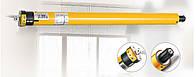 Электропривод для рулонных штор AM35-6/28