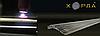 Прутки нержавеющие ХОРДА 321 д. 1,6*1000 мм., уп. 5 кг.