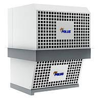Морозильный моноблок потолочный Polus MLR 214 (-15...-20C) (14м3)