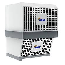 Морозильный моноблок потолочный Polus MLR 109 (-15...-20C) (9м3)