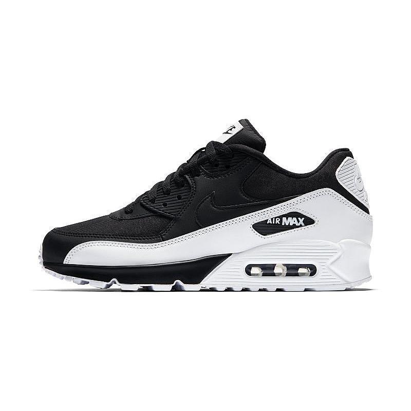 6a2d296a Оригинальные Кроссовки Nike Air Max 90 Essential — в Категории ...