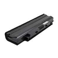 Аккумулятор для ноутбука Dell Inspiron N4010, Extradigital, 5200 mAh, 11.1 V (BND3934)