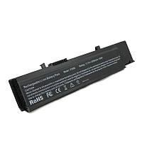 Аккумулятор для ноутбука Dell V3500, Extradigital, 5200 mAh, 11.1 V (BND3935)