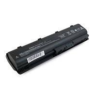 Аккумулятор для ноутбука HP 630 (HPCCQ 42-12), Extradigital, 10400 mAh, 10.8 V (BNH3982)