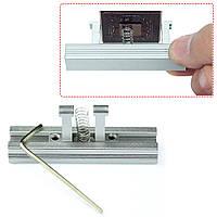 Станция для реболлинга BGA прямого нагрева, станция+ ключ