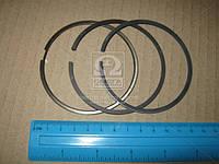 Кольца поршневые (Производство GOETZE) 08-123407-00
