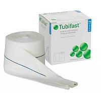 Tubifas (Тубифаст) BLUE LINE бинт для фиксации