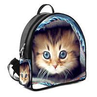 Качественный детский рюкзак
