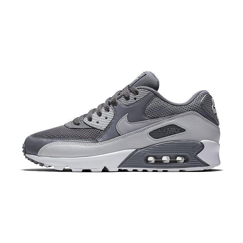 4badee3b Оригинальные кроссовки Nike Air Max 90 Essential , цена 4 399 грн., купить в  Ивано-Франковске — Prom.ua (ID#640504192)