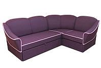 угловой диван «Лидия»