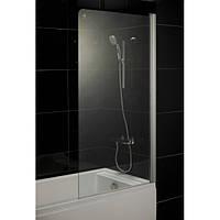 Шторка для ванны Eger 80 см, правая 599-02R