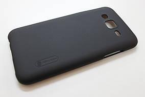 Чохол Nillkin для Samsung Galaxy J5 J500 - мінімальне замовлення 3 шт!