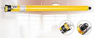 Электропривод для рулонных штор AM35-6/28-Q