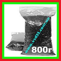 Активированный берёзовый уголь БАУ-А, 0,8 кг