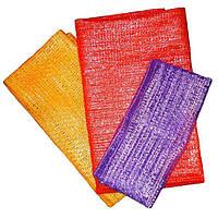 Сетка-мешок Розница (от 100 шт.)
