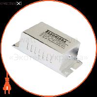 Feron Светодиодная гирлянда LED Ball Garland RGB, IP54