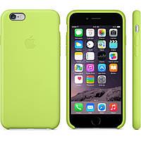 Силиконовый чехол для Iphone 6 Оригинал Apple 100%. Из США, фото 1