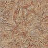 Бытовой линолеум Алекс-3, 025-1