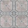 Бытовой линолеум Алекс-3, 034-4