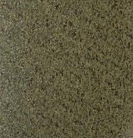 Бытовой линолеум Алекс-3, 641-4