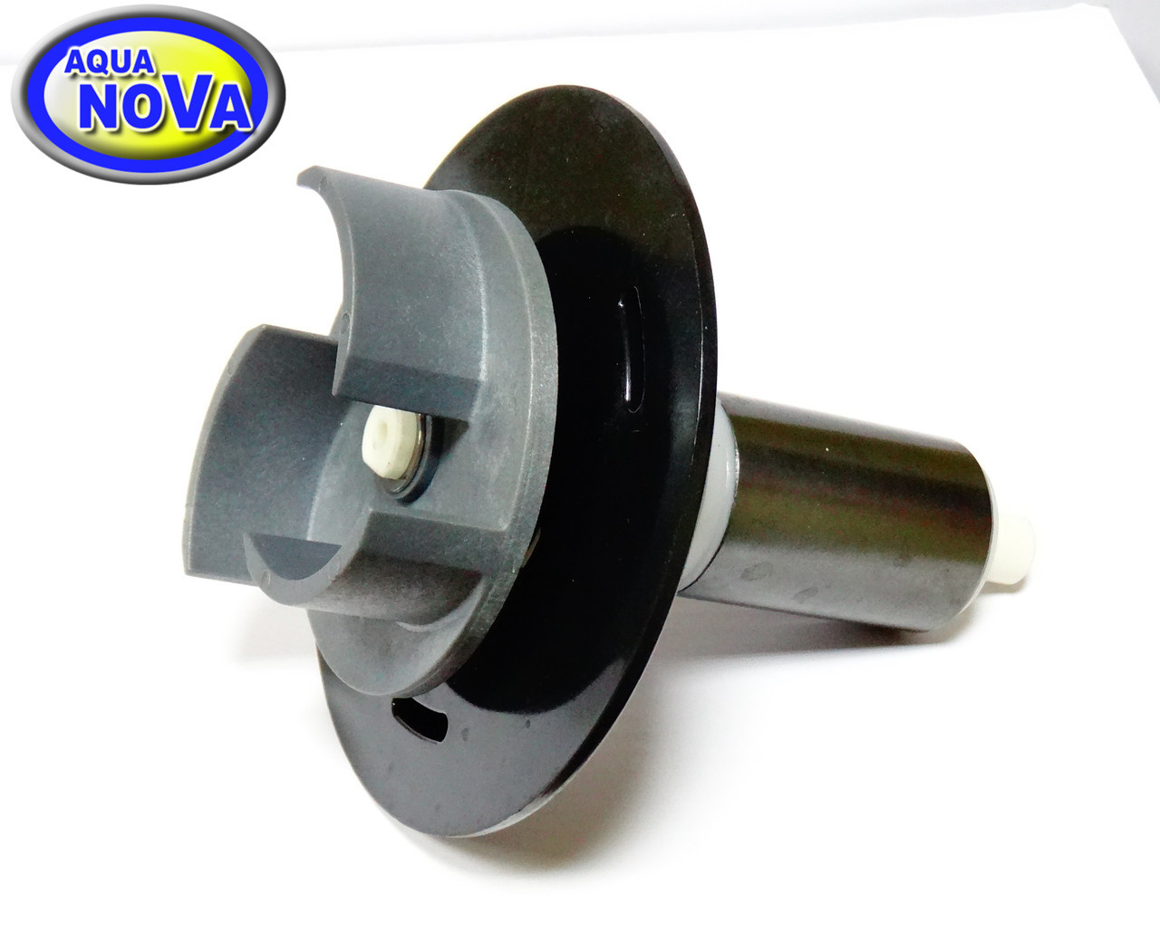 Ротор для насоса Aqua Nova NCM-15000