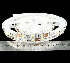 Светодиодная лента 2835-60-IP33-CWd-10-12 R0060TA Rishang