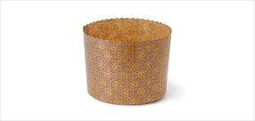 Пасхальні форми для кулічів оптом - Ecopack