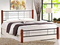 Кровать HALMAR VIERA