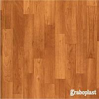 Полукоммерческий линолеум GRABO Terrana Top Extra, 4121-260