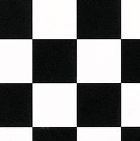 Бытовой линолеум IVC Bingo Classic, ALICANTE 099