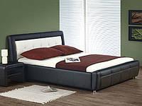 Кровать HALMAR SAMANTA