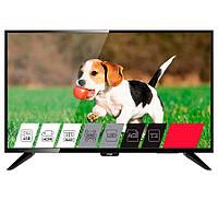 "Телевизор 32"" ERGO LE32CT4000AU, LED HD 1366x768 60Hz, HDMI, USB, VESA (200x200)"