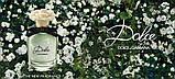 Женская парфюмированная вода Dolce Dolce&Gabbana (реплика), фото 3