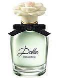 Женская парфюмированная вода Dolce Dolce&Gabbana (реплика), фото 4