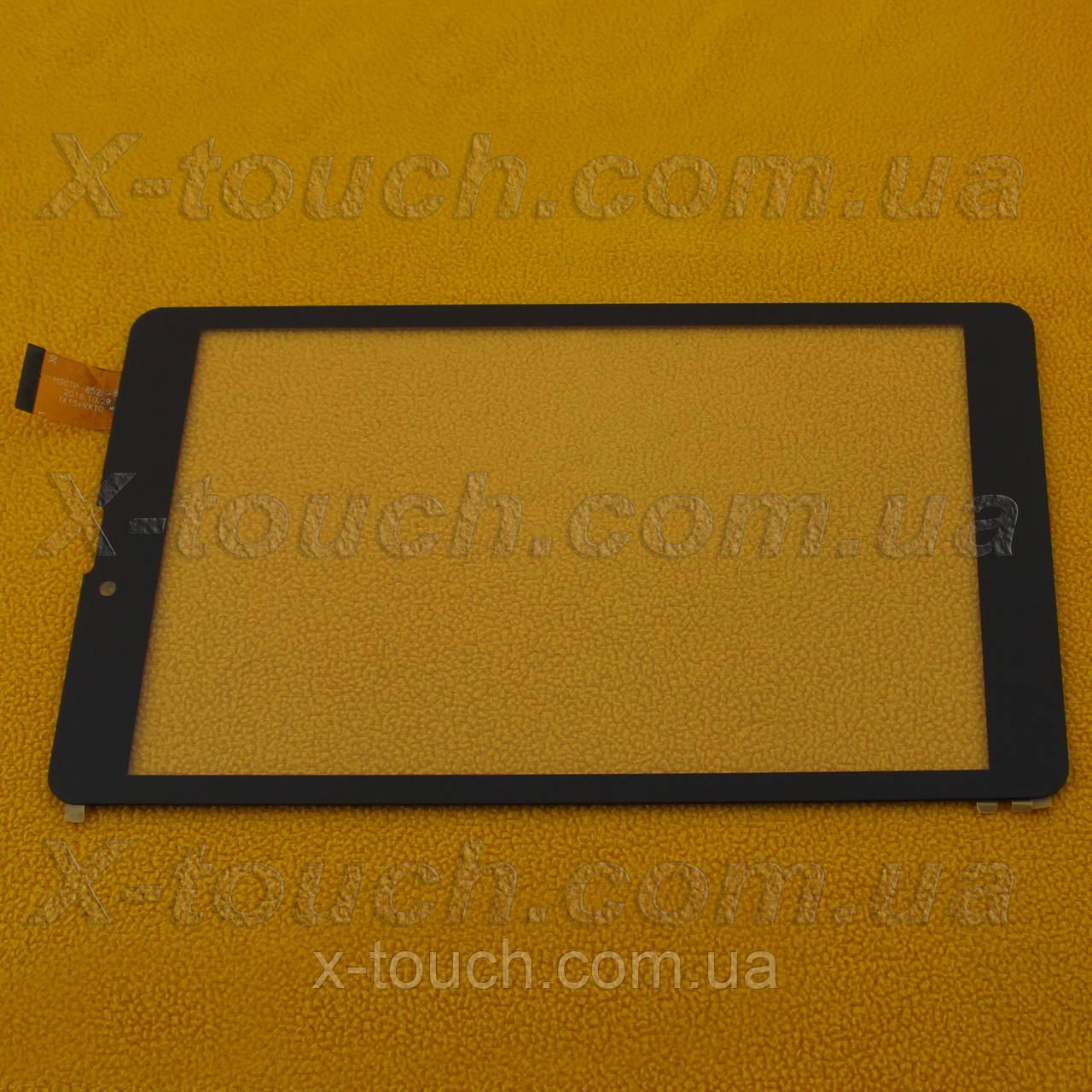 Тачскрин, сенсор PRESTIGIO MUZE PMT3718 3G для планшета