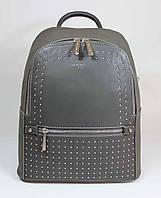 Городской рюкзак David Jones
