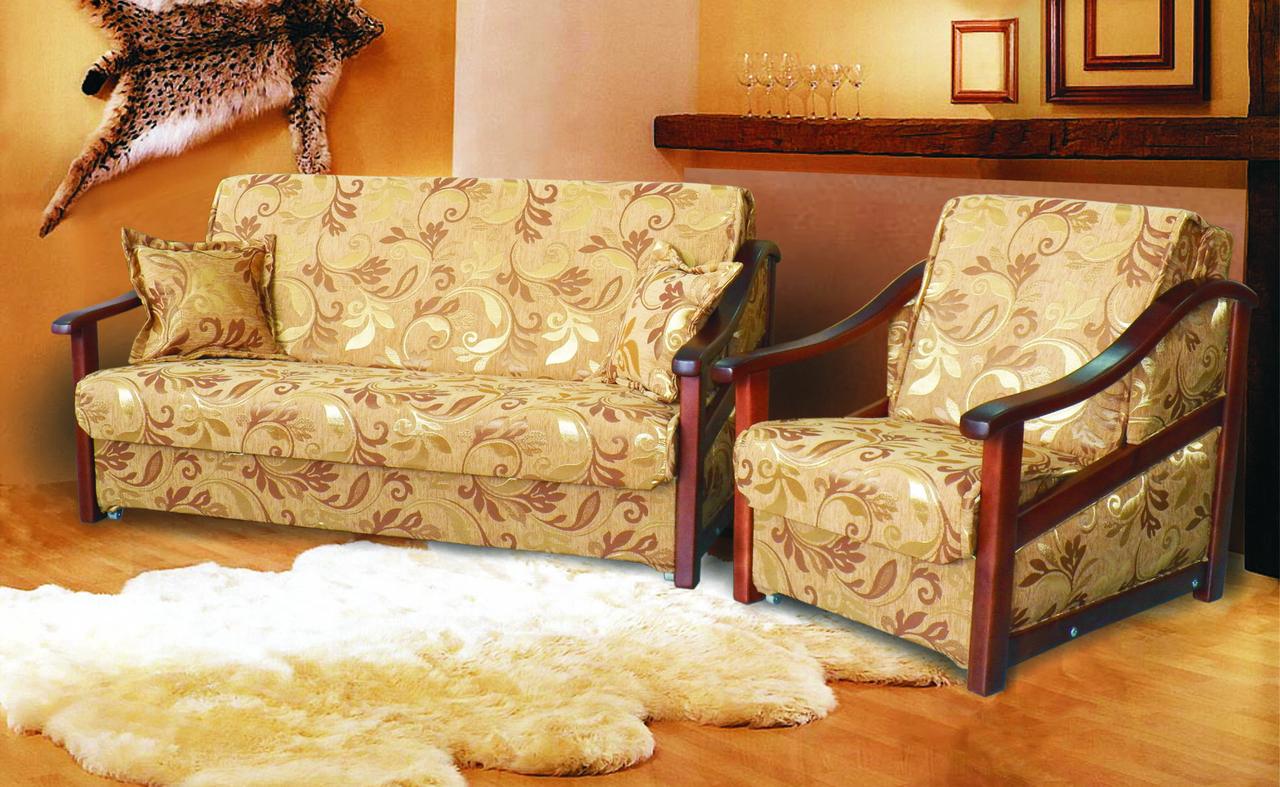 диван рико цена 6 030 грн купить в полтаве Promua Id640530425