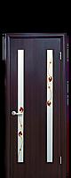 Межкомнатная дверь Вера