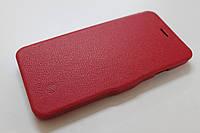 Чехол Nillkin для iPhone 6/6s - минимальный заказ 3 шт!