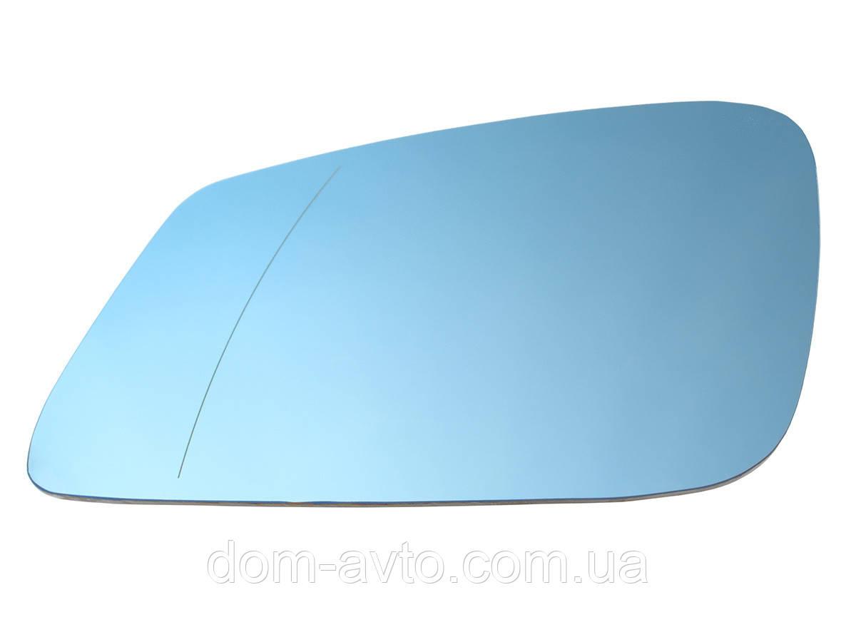 Вкладыш зеркала BMW 5 F10 F11 5 GT F07 7 F01 F02