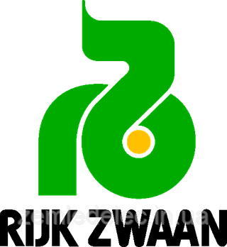 Семена капусты б/к Рейма F1 2500 семян Rijk Zwaan