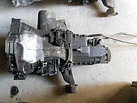 КПП / Коробка передач Passat B5 FL V5 2.3 EAC, фото 1