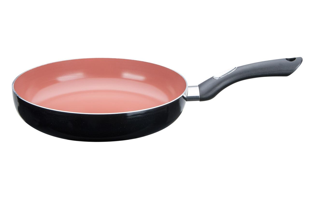 Сковорода Granchio Terracotta 88123 (28cм)