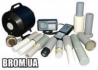 Дозиметры Радиометры Спектрометры для измерения Радиации, Гамма Бета Нейтронное Рентгеновское Альфа