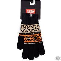 Мужские перчатки Urban Planet NATIVE